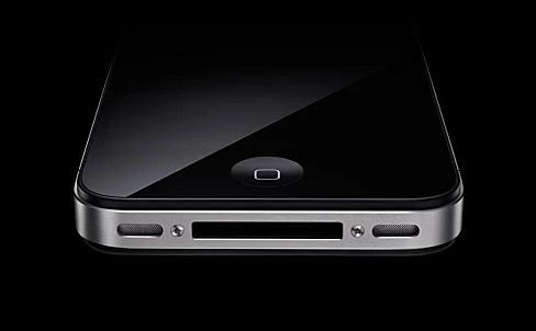 假装现在是 2010 年: iPhone 问世以来最大的更新,iPhone 4 来了