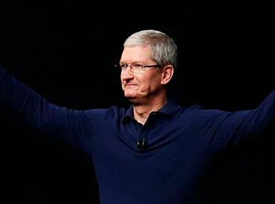 苹果强推新规引发千亿广告市场地震:FB等巨头被卡住脖子   深网