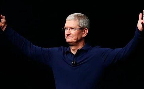 苹果强推新规引发千亿广告市场地震:FB等巨头被卡住脖子 | 深网