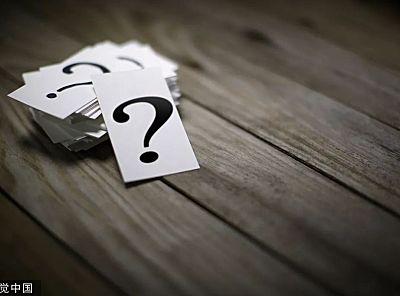 为什么越来越多人在网上聊天时不使用标点符号了?